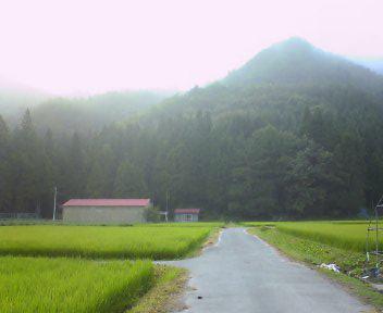 2008年会津