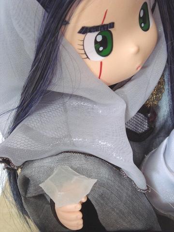 kawafuji05-DSC00817.jpg