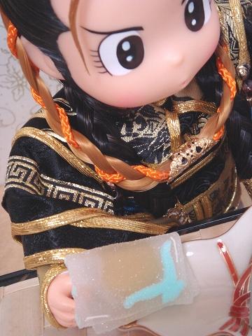 kawafuji13-DSC00837.jpg