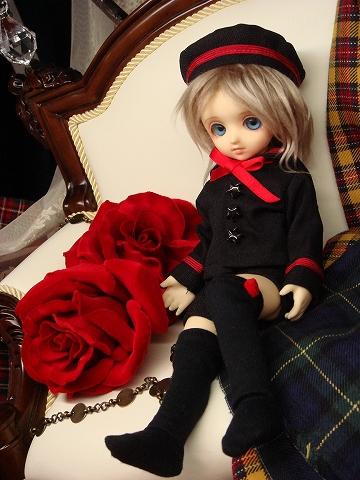 sato-rene03-DSC01698.jpg