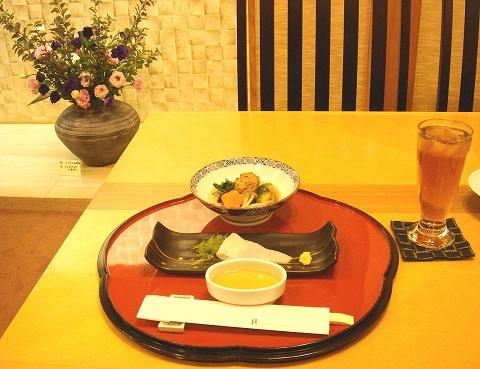 yusyoku-DSC01854.jpg