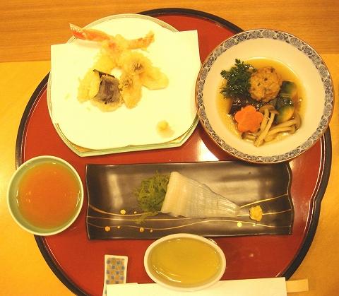 yusyoku-DSC01856.jpg