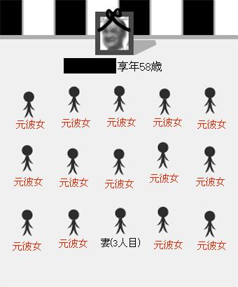 imageMaker3.png