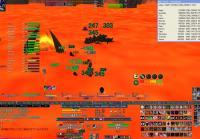 2008y11m16d_035900140.jpg
