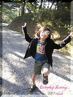 コピー ~ 森へ散歩2