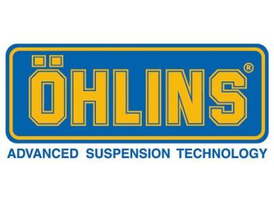 122_1001_01_z+ohlins+logo.jpg