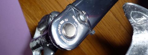 20110301-10.jpg