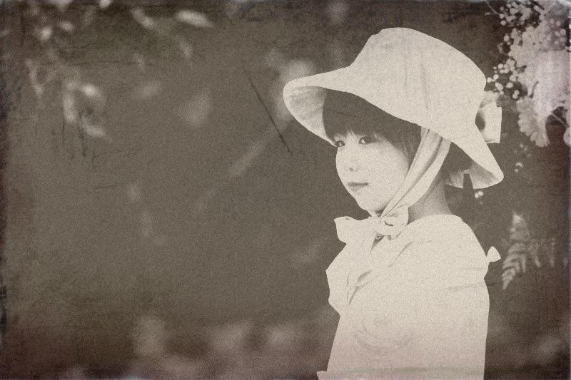 oldphoto1012.jpg