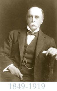 ウィリアム・オスラー