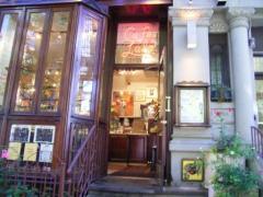 ヒプノセラピー スピリチュアルライフ ニューヨーク ロケ地 旅行記 神奈川