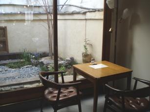 20110324_01_01.jpg