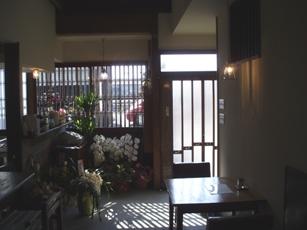 20110324_01_02.jpg