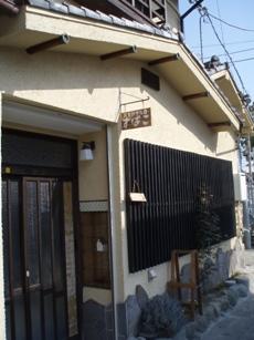 20110324_01_03.jpg
