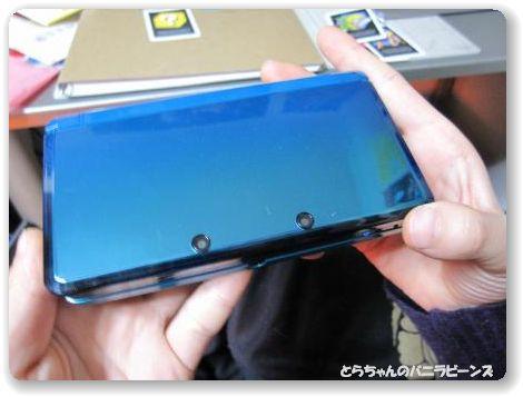 3DS2.jpg