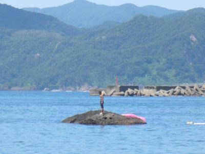 2008 海 008