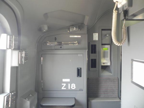 DSCN1273.jpg