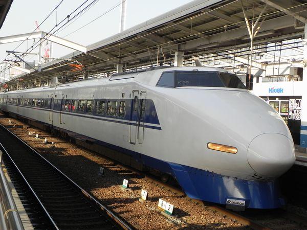 DSCN1300.jpg