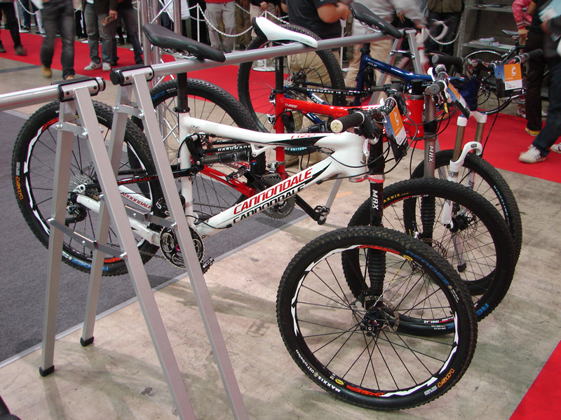 cannondale-rize01.jpg