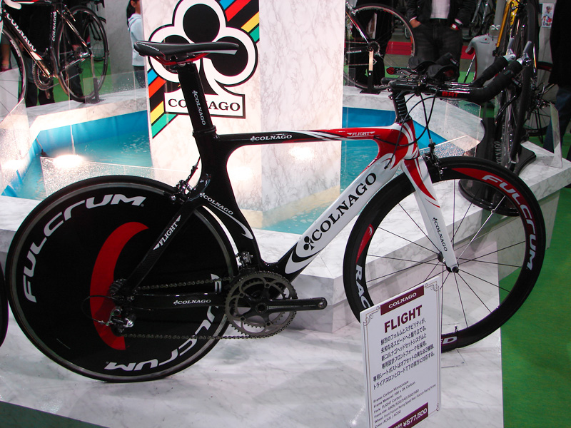 colnago-flight.jpg