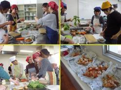 110226E-cook3.jpg