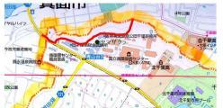 110319_map.jpg