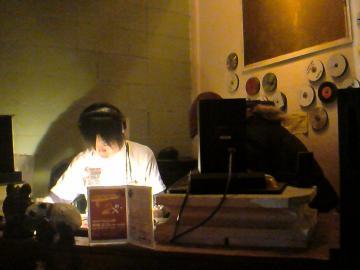DJ Re+