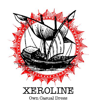 xeroline_logo_20110216190959_20110412161618.jpg