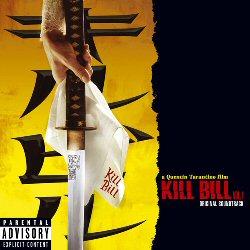 killbill 3
