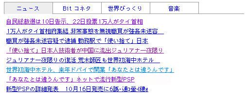 PSP 12