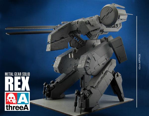rex4.jpg