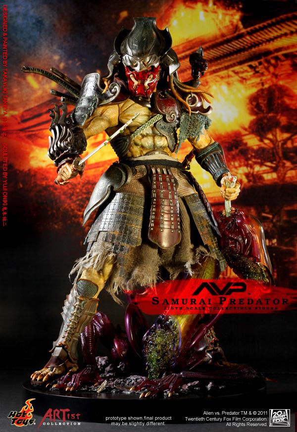 samurai_pre-7.jpg