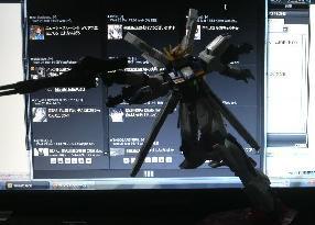 P1000776.jpg