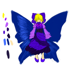 090412_fairy2_1.png
