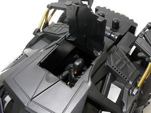 TDKbatmobile_11.jpg