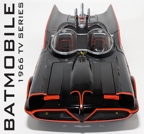 batmobile_tv18_00.jpg