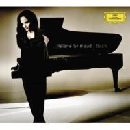 Bach-Grimaud.jpg