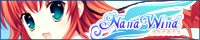 nana_banner.jpg