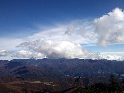 20111019-7.jpg
