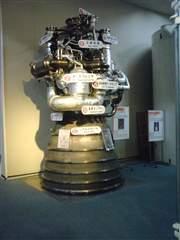 KC380014a_R.jpg