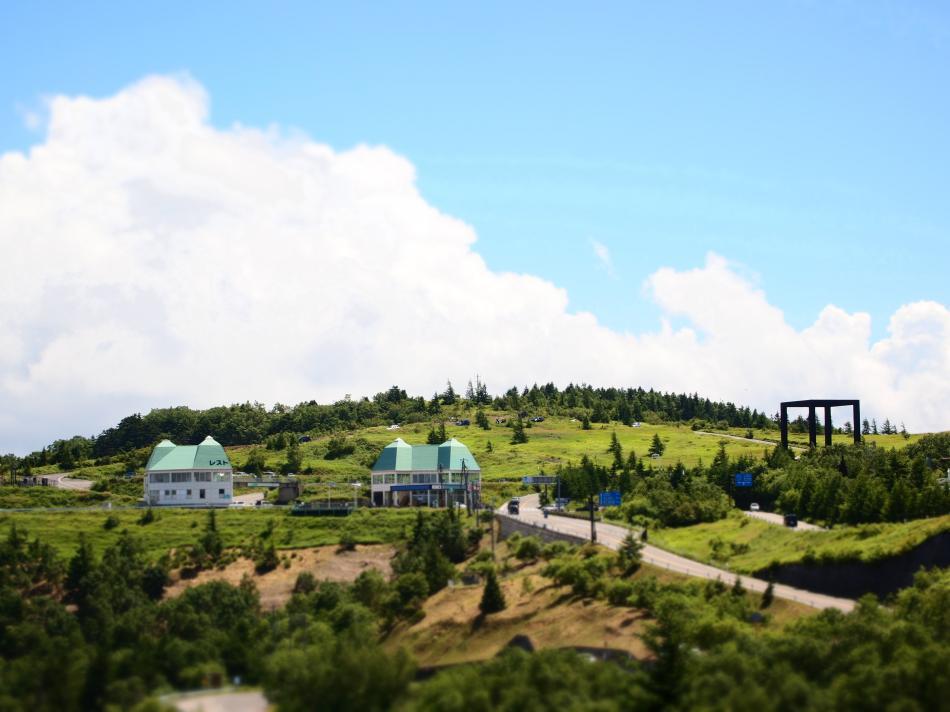 2011夏休み 11