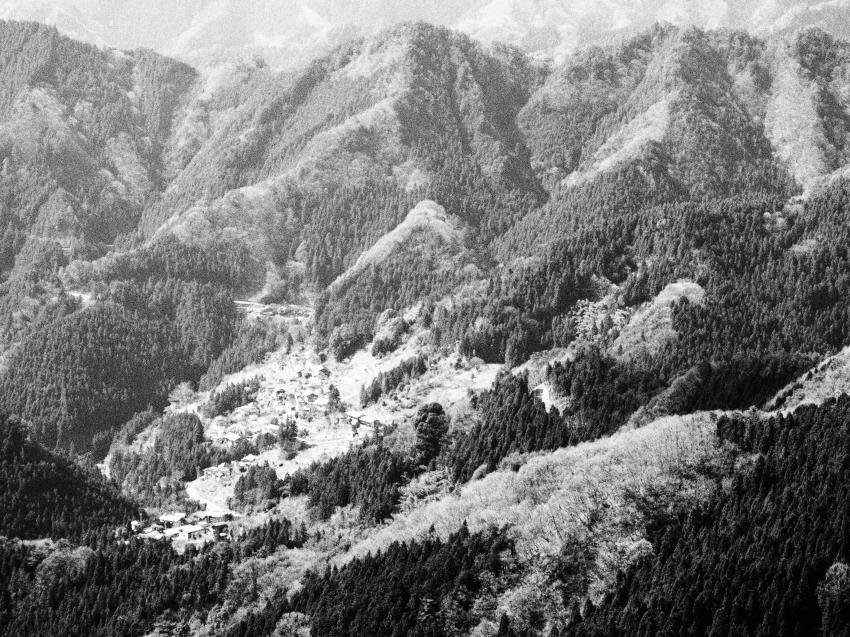 2012年  3 月3日  城峰山  18