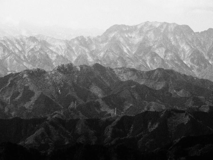 2012年  3 月3日  城峰山  19