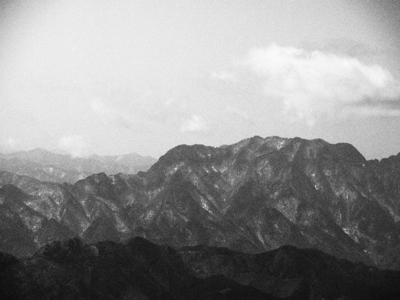 2012年  3 月3日  城峰山  20