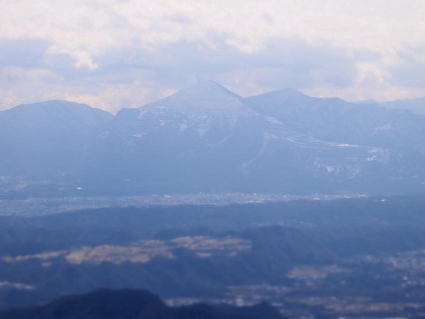 2012年  3 月3日  城峰山  21