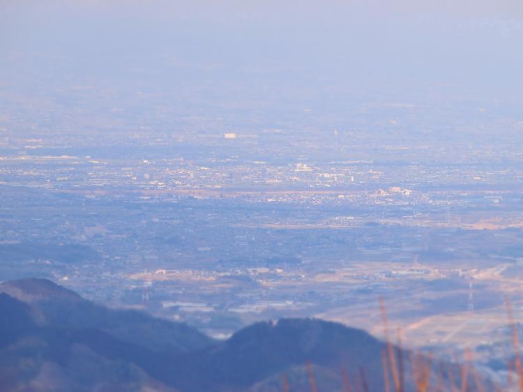 2012年  3 月3日  城峰山  25