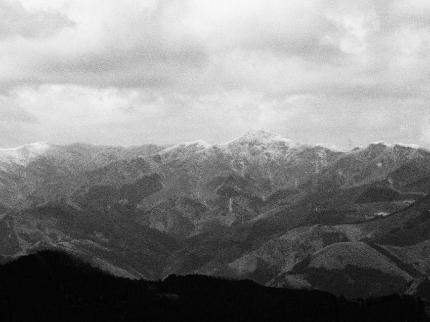2012年  3 月3日  城峰山  31