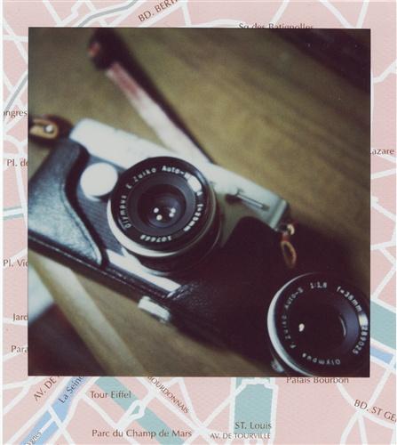 E.Zuiko 25mm