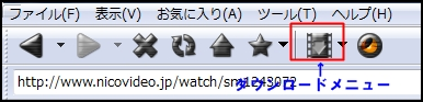 C0002.jpg