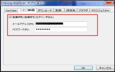 C0004.jpg