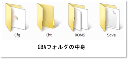 GBA003.jpg